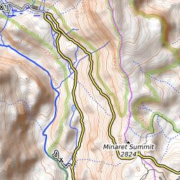 mammoth ski, mammoth utah, long valley caldera map, ski resort map, lake county california map, trail map, mammoth skatepark, mammoth yellowstone national park, old faithful yellowstone map, on mammoth village map