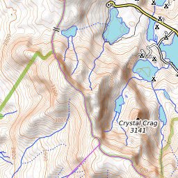 Mammoth Mountain Ski Resort Guide, Location Map & Mammoth ... on mammoth ski, mammoth utah, long valley caldera map, ski resort map, lake county california map, trail map, mammoth skatepark, mammoth yellowstone national park, old faithful yellowstone map,