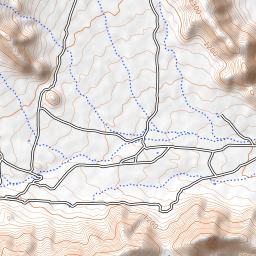 Kitt Peak Weather Forecast (2097m)