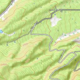 Detailed Map Of East Coast Of Spain.East Spanish Peak Mountain Information