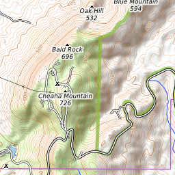 Cheaha Mountain Weather Forecast (733m) on chehaw park campground map, alabama state map, mt. cheaha map, forest park hiking trails map, mount cheaha trail map, cheaha mountain hiking trail map, blauvelt state park trail map,
