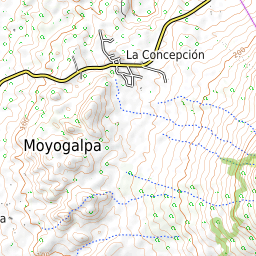 Concepcion Weather Forecast (1610m) on map of bluefields nicaragua, map of ocotal nicaragua, map of leon nicaragua, map of masaya nicaragua, map of chinandega nicaragua, map of jinotega nicaragua, map of granada nicaragua, map of nandaime nicaragua, map of managua nicaragua, map of diriamba nicaragua,