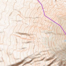 Cotopaxi Mountain Information