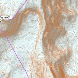 Monte San Valentin Weather Forecast 4058m Muchos estudiosos piensan que la muerte de valentín, que ocurrió en primavera, coincidió con alguna. monte san valentin weather forecast 4058m