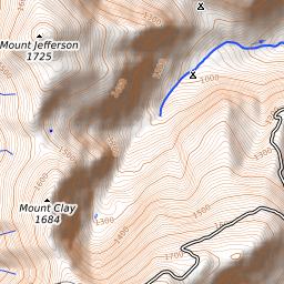 Weather Map Nh.Mount Washington New Hampshire Weather Forecast 1917m