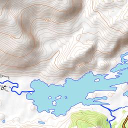 Purple Mountain, County Kerry Mountain Information on map of germany, map of ohrid macedonia, map of canada, map of scotland, map of sapporo japan, map of england, map of leningrad russia, map of kunming china, map of kaohsiung taiwan, map of bora bora tahiti, map of kiev ukraine, map of india, map of kumasi ghana, map of koh samui thailand, map of africa, map of kuala lumpur malaysia, map of rzeszow poland, map of kigali rwanda, map of karachi pakistan, map of kampala uganda,