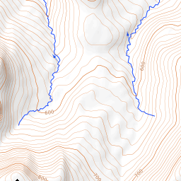 Meall Buidhe, Glen Lyon Weather Forecast (932m)